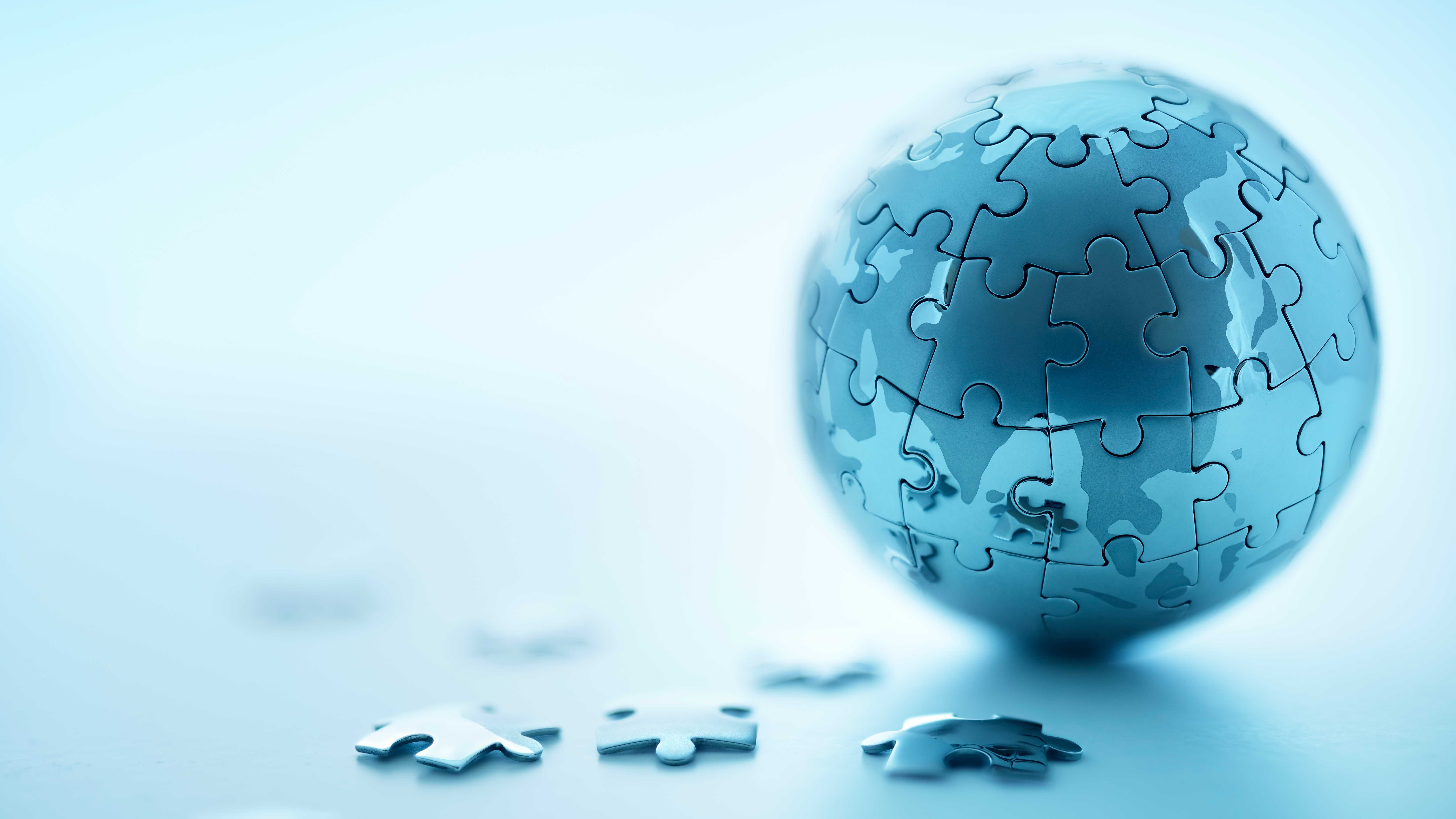 """Cinque anni di """"Global Studies"""": Uniurb lancia l'edizione 2021-2022 del PhD innovativo"""
