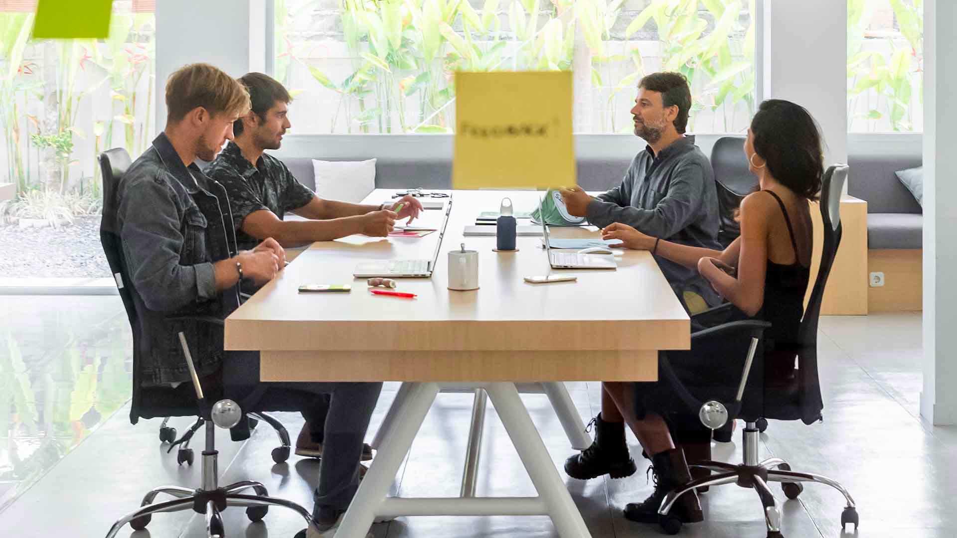Cooperazione Università-Imprese: la guida di Uniurb