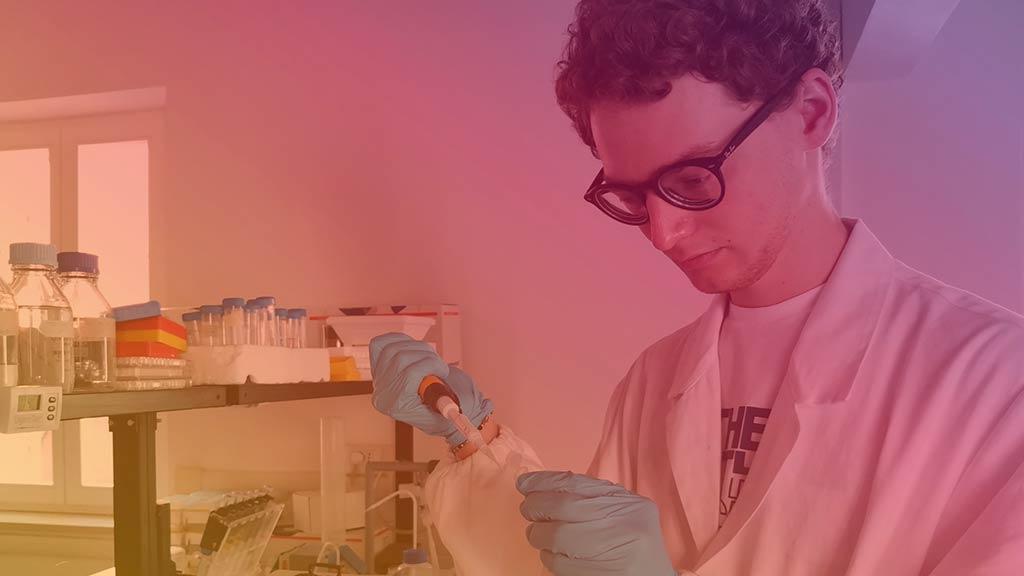 Biotecnologie #SaiPerché?